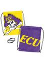 East Carolina Pirates Doubleheader String Bag