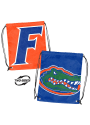 Florida Gators Doubleheader String Bag