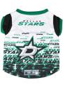 Dallas Stars Team Pet T-Shirt