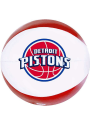Detroit Pistons Big Boy Softee Softee Ball