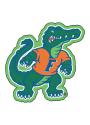 Florida Gators 30x40 Interior Rug