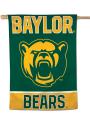 Baylor Bears Team Name Banner