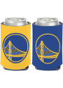 Golden State Warriors 2 Sided Coolie
