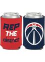 Washington Wizards Slogan Coolie