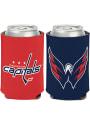 Washington Capitals 2 Sided Coolie
