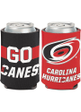 Carolina Hurricanes Slogan Coolie