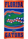 Florida Gators Spectra Beach Towel