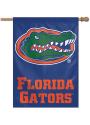 Florida Gators Logo 28x40 Banner