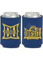 Drexel Dragons 12oz Logo Coolie