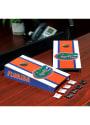 Florida Gators Desktop Cornhole Desk Accessory