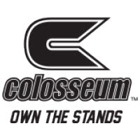 Shop Rally House Colosseum Products