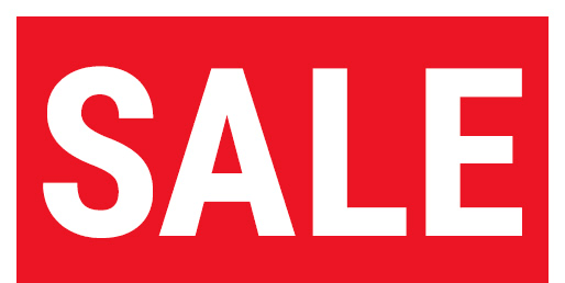 Shop All Clearance Up To 75% Off