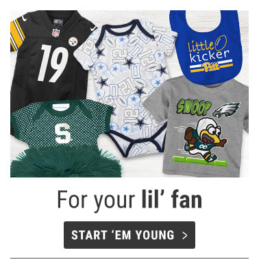 Shop Baby Apparel And Accessories