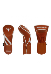 Texas Longhorns Fairway Golf Headcover