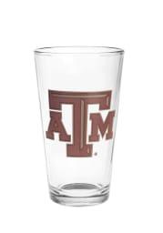 Texas A&M Aggies Pint Glass