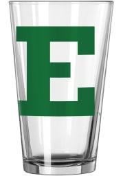 Eastern Michigan Eagles Logo Value Pint Glass