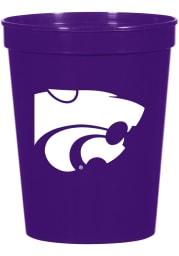K-State Wildcats 20oz EMAW Stadium Cups