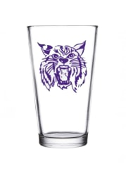 K-State Wildcats 1967 16oz Pint Glass