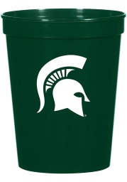 Michigan State Spartans 22oz Stadium Cups