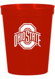 Ohio State Buckeyes 22oz Stadium Cups