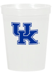 Kentucky Wildcats 22oz Stadium Cups