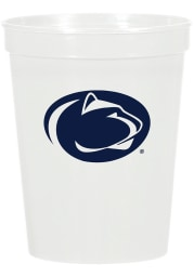 Penn State Nittany Lions 22oz Stadium Cups
