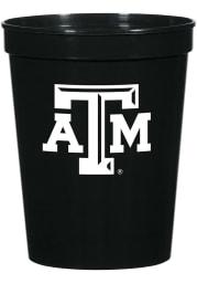 Texas A&M Aggies 22oz Stadium Cups
