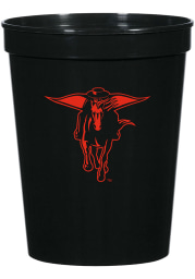 Texas Tech Red Raiders 22oz Stadium Cups
