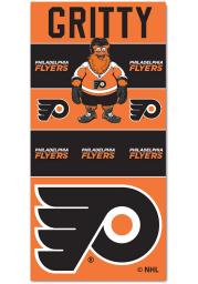 Philadelphia Flyers Superdana Mens Bandana