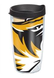 Missouri Tigers 16oz Colossal Wrap Tumbler