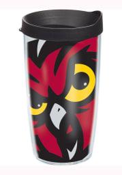 Temple Owls 16oz Colossal Wrap Tumbler