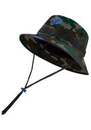 Nike Kentucky Wildcats Green Dry Mens Bucket Hat
