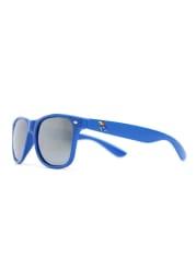 Kansas Jayhawks Throwback Mens Sunglasses