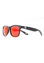 Texas A&M Aggies Throwback Mens Sunglasses