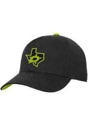 Dallas Stars Green Third Jersey Youth Adjustable Hat