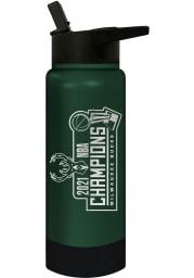 Milwaukee Bucks 24oz Thirst Water Bottle