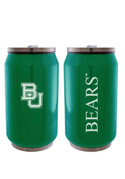 Baylor Bears Green Tailgate Can Tailgate Cups