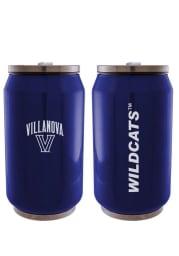 Villanova Wildcats TAILGATE CAN Tailgate Cups