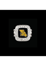 Missouri Western Griffons Stretch Womens Ring