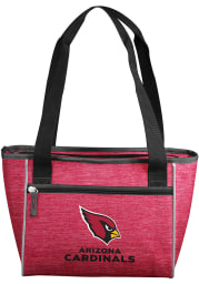 Arizona Cardinals 16 Can Cooler