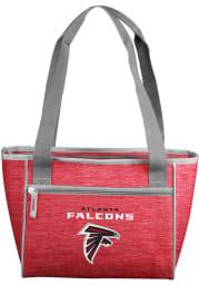 Atlanta Falcons 16 Can Cooler