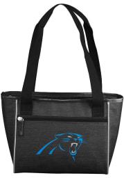 Carolina Panthers 16 Can Cooler