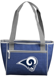 Los Angeles Rams 16 Can Cooler