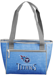 Tennessee Titans 16 Can Cooler