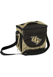 UCF Knights 24 Can Cooler
