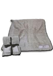Cincinnati Frosty Fleece Blanket