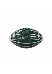 Michigan State Spartans Mini-size Football
