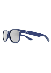 Penn State Nittany Lions Throwback Mens Sunglasses