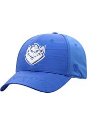 Top of the World Saint Louis Billikens Mens Blue Intrude 1Fit Flex Hat