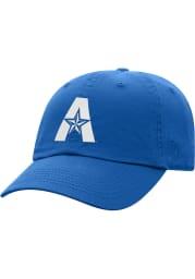 Top of the World UTA Mavericks Crew Adjustable Hat - Blue